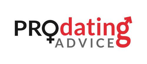 dating-coach-logo