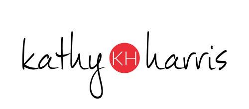 health coach logos kathy