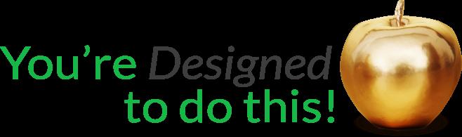 Pro Coach Websites - Logos and Website Design